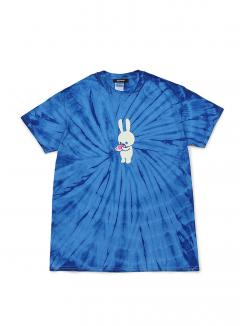 ROTTEN RAW MEAT FES T-shirt B