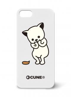iPhone case うんち