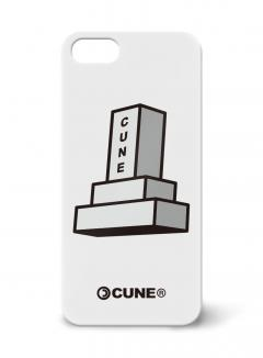 iPhone case  お墓