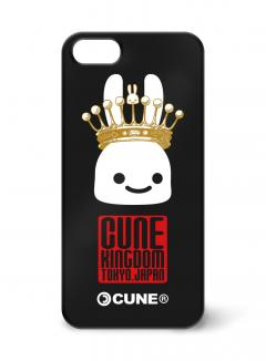 iPhone case  キング