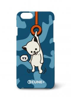 iPhone case グエ