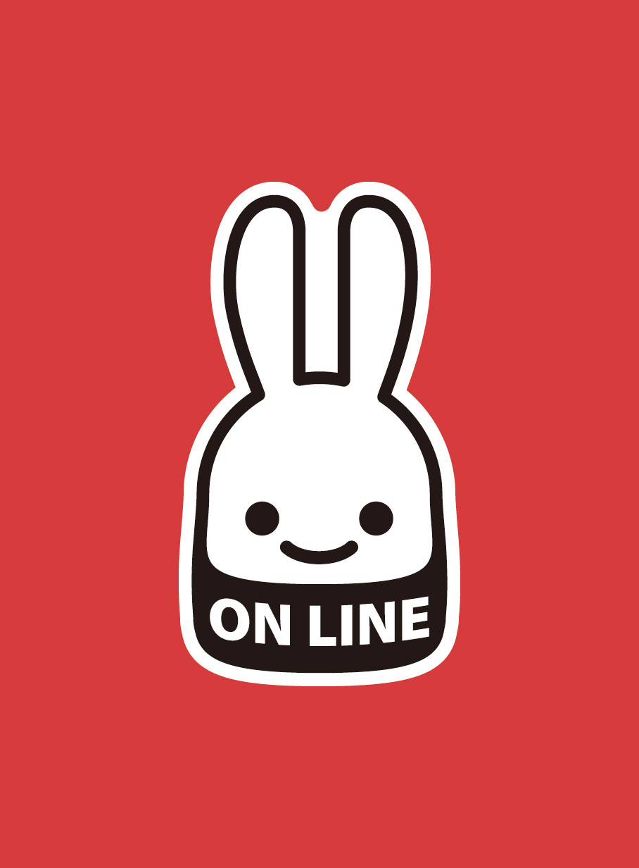Cune Pullパーカー Online ウサギがいる New Category ニューカテゴリ Cune Online Store